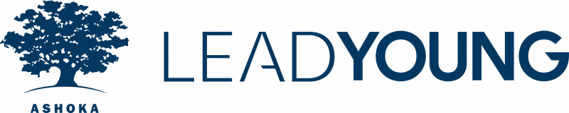 lead_young_logo